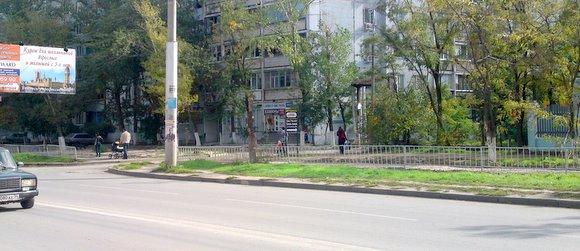 Центр иностранных языков «Reward» в Дзержинском районе г.Волгограда