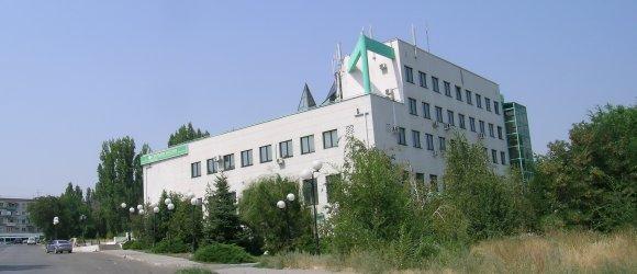 Сбербанк в Кировском районе