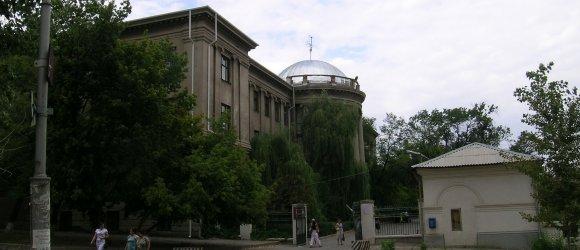 31 городская больница москва приемный покой