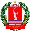 Министерство внутренней и информационной политики
