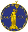 Волгоградское отделение Русского географического общества