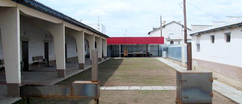 Охотничья-рыболовная база КРОООР «Барс» находится в Камышинском районе Волгоградской области с. Костарёво.