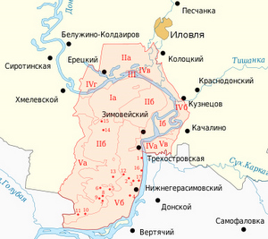 КартаParkDonskoy-1